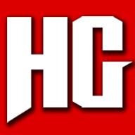 happygamer.com