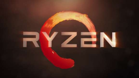 Room For More? AMD's 3rd-Gen Ryzen Processor Might Feature Over 8 Cores, Set To Roll In Mid 2019