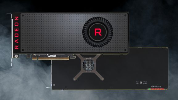 Radeon RX Vega 64, RX Vega 56 Offer Cheaper Price Than Radeon VII, Slash Up To $150.99 Off The Price Tag