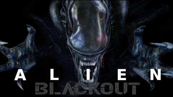 How Mobile Game Alien: Blackout Contributes A Large Part To The 1979 Film