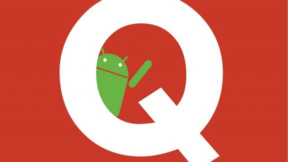 Android Q Leaks Hint At More User Control Over Privacy Settings And Personal Information