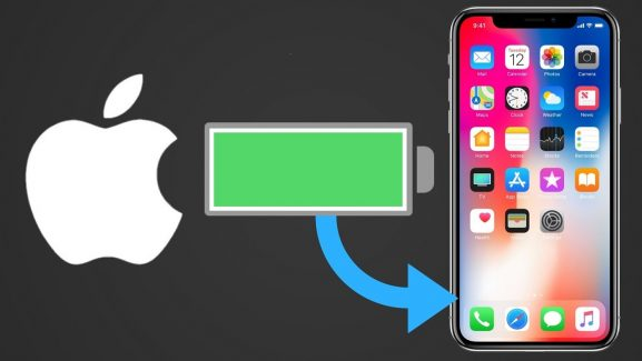 Apple's New Battery Shakes Up Company's Profits - Customers Uninterested In Buying Latest Models