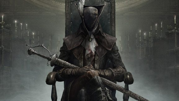 Bloodborne 2 Rumors: Release Date May No Longer Come; Fans Still Hopeful