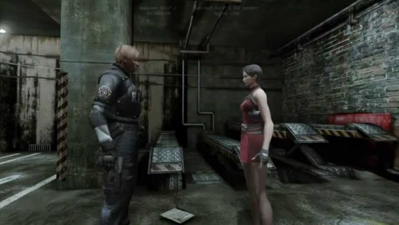 Capcom's Resident Evil 2 Based On RE4 And RE7 Turns Remakes Into Something Really Satisfying