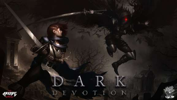Dark Devotion To Invade PS4, Switch and PC Soon; What Makes It Exciting?