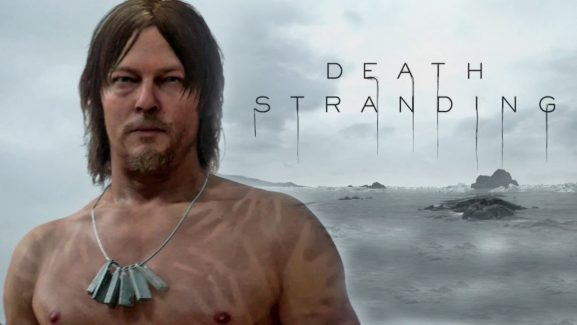 Death Stranding News: Release Date Still Far From Reality; Players Expect It To Be Incredible