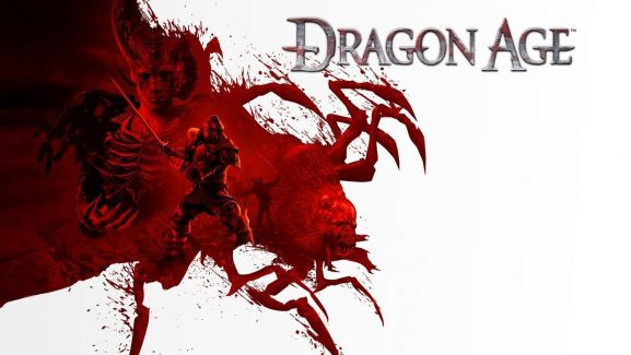 Almost 800 Bug Fixes Promise To Make A Big Impact On Players' Experience For Dragon Age