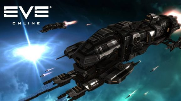 'EVE Online': Security Team Partners with eBay, Strengthens Security Measures