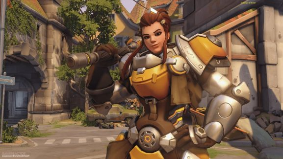Ellie Scandal Aftermath Only Makes It Harder For Women To Break Male-Dominated Esports