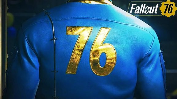 Fallout 76 Leather Jacket For $276 Immediately Roasted On Twitter