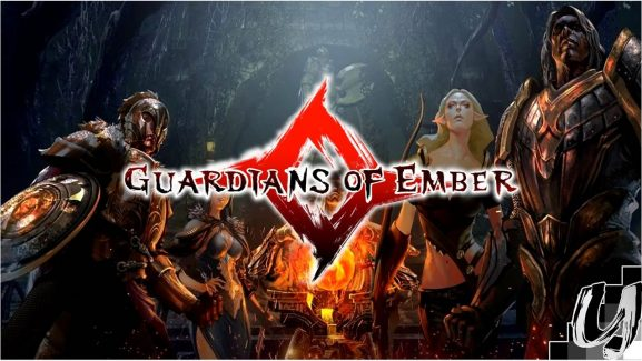 Guardians Of Ember Will Soon Be Back On Steam After Being Delisted Last Year For Review Manipulation