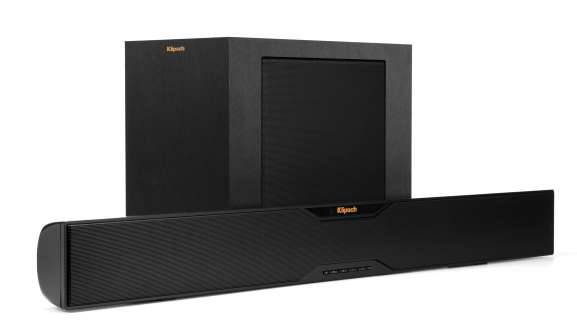 Klipsch Smart Sound Bars Come With Four Industry Giant Smart Assistants