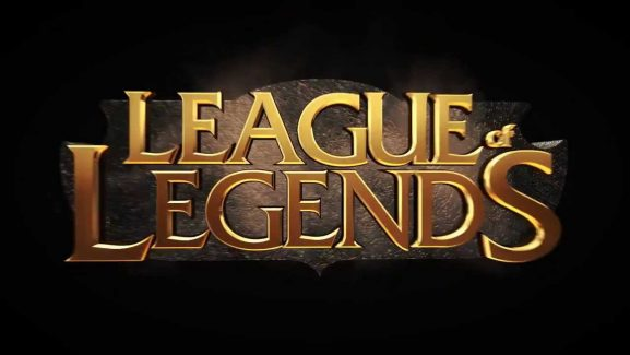 League Of Legends Ranked 2019 Update: After Cinematic Release, LoL Gets Good Reviews