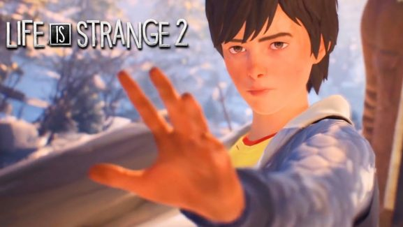 Life Is Strange 2: Episode 2 Has Launched Its Trailer And There Are Rules To Follow