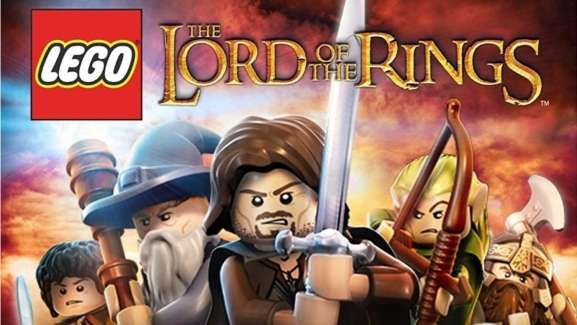 Both Lego: Lord Of The Rings And The Hobbit Video Games Are No Longer Available From All Digital Stores