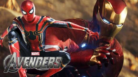 New Marvel Game in the Works with Ex-Hearthstone Developers