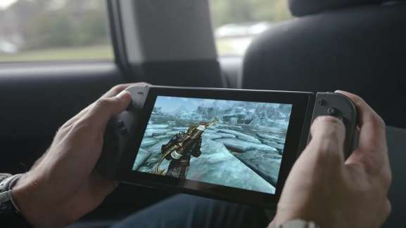 Nintendo Company President Reveals Plan To Stay Away From Development Of Home Consoles
