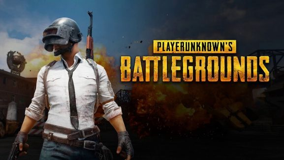 PUBG App Shows PC Players Whether They've Killed Or Were Killed By Streamers