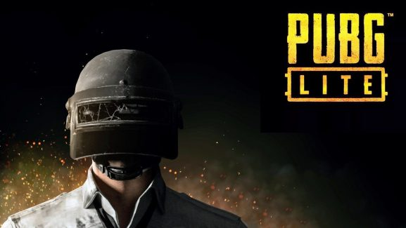 PUBG Lite Goes Live On Beta, Gives Low-End Hardware, Free Version Of The Heart-Pounding PC Game