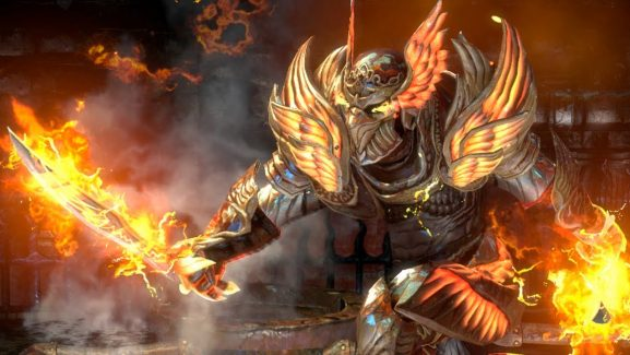 Grinding Gear Games: Path Of Exile Will Not Work With Windows XP, Directx 9, Vista After Next Update