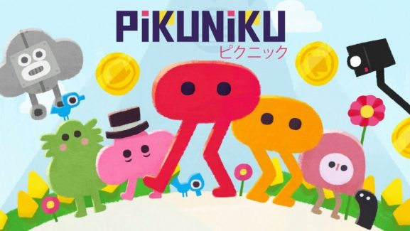 Devolver Digital And Sectordub's First Video Game Pikuniku Set To Be Released On January 24th