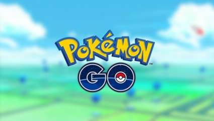 Pokemon GO Announces More November Events And Unveils Niantic Wayfarer For Any Trainers Over Level 40