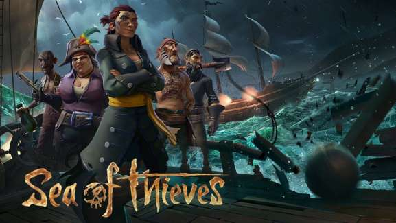 Prince of Thieves EP Promises Major Gameplay Changes