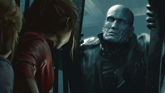 1-Shot Demo Of Resident Evil 2 Gives Players Only 30 Minutes To Choose Between Life And Death