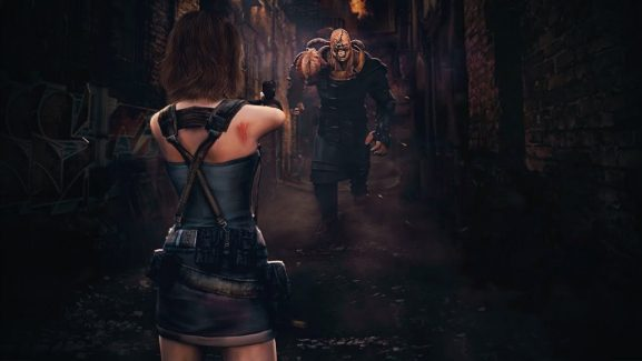 Resident Evil 2 Reboot: Sound Engineers Should Get More Credit In Amplifying Creepiness Factor