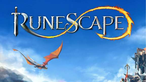 5 Million Installations of Old School RuneScape On Mobile – An All-Time High Triumph