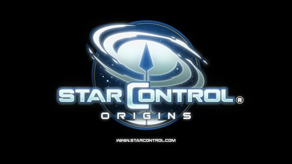 Star Control: Origins Back On Steam But Not On GOG; Reason Still Unknown