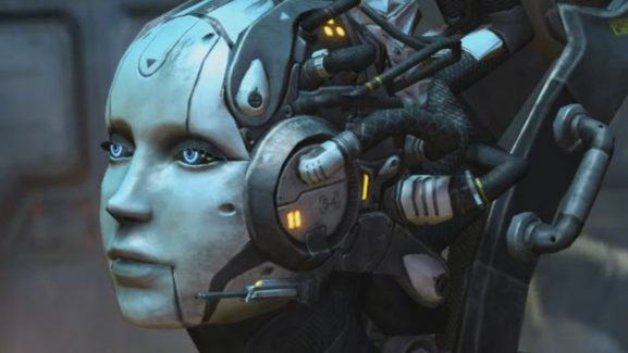 Blizzard And Google Will Showcase AI Through Starcraft II This Week - And Artificial Intelligence Is Learning At A Geometric Pace