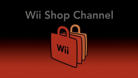Wii Shop Channel Will Shut Down Next Week And There's Limited Time To Re-download And Transfer Content