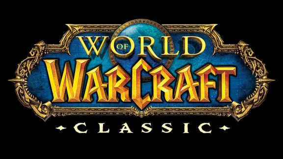 Two World Of Warcraft: Classic Realms Layered Once Again As Developers Retreat To Old Solutions To Fix Old Problems