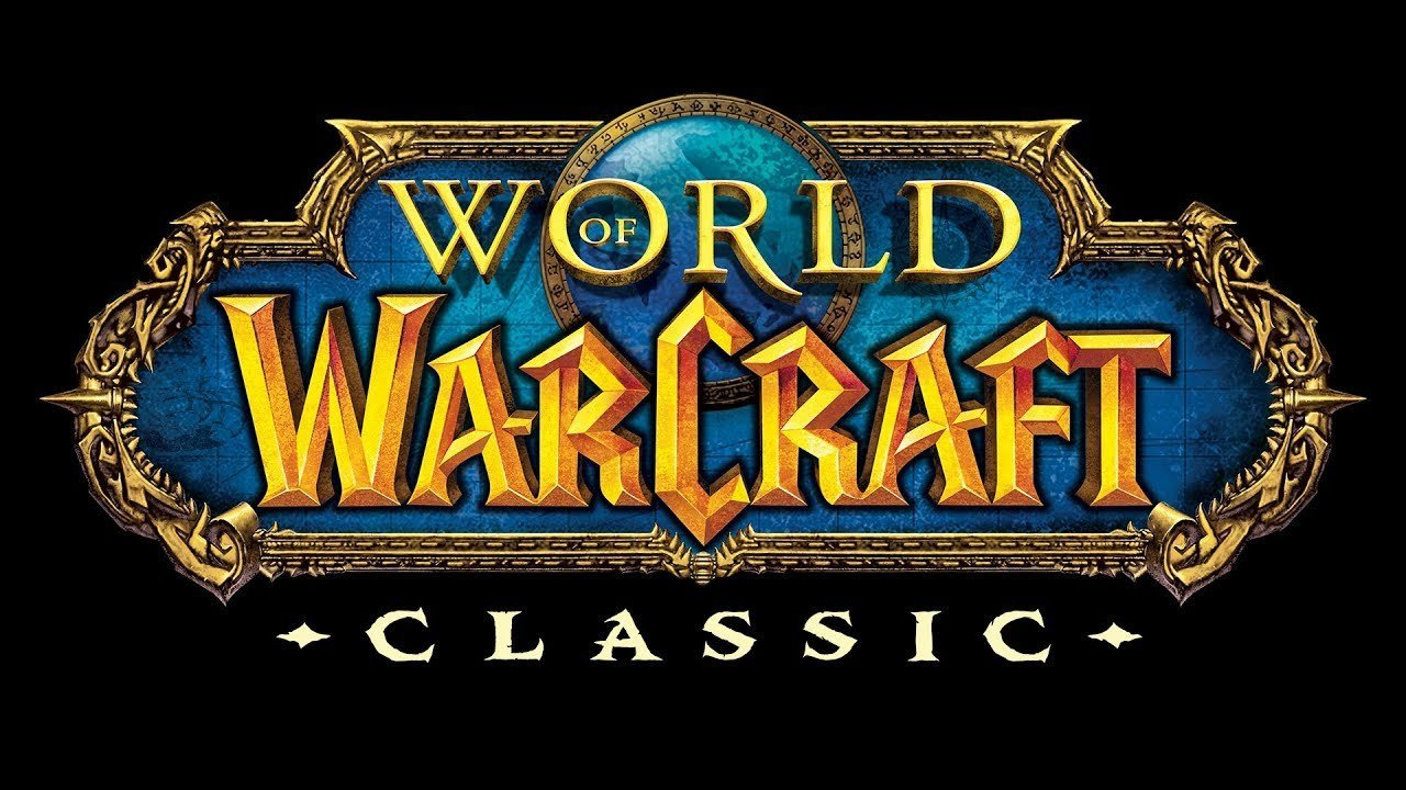 Despite Blizzard's No-Tolerance Approach, Bots Continue To Plague World Of Warcraft: Classic