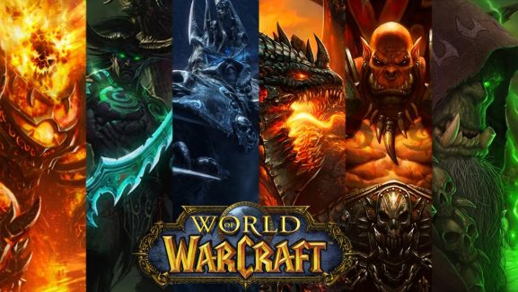 Allied Races To Play A Key Role In World Of Warcraft; Loyal Fans Raise Eyebrows