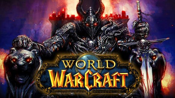 Blizzard Bares Plans For World Of Warcraft 2019 Arena World Championships