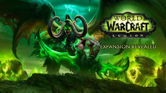 What To Check Out and What To Dread About The 2019 Version of World of Warcraft