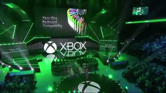Xbox One Backwards Compatibility List Update: Nostalgia As One Of First Real-Time Strategy Games Hit The Console