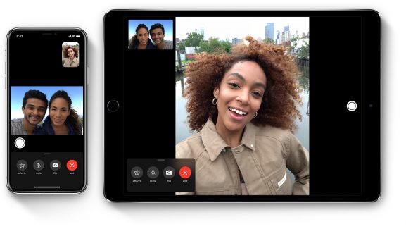 Prevent Eavesdropping And Beat The Apple FaceTime Bug To Secure Your Calls