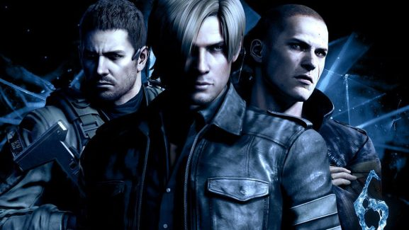 Resident Evil Talks About The Upcoming Trio; Exciting Updates Expected This Week