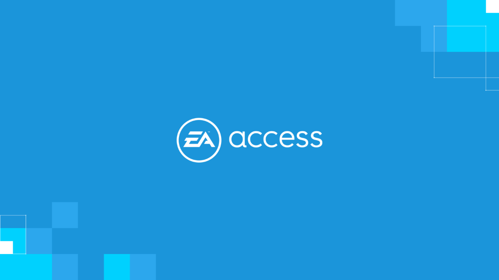 EA Access Could Be On Its Way To PS4; Gamers Share Both Positive And Negative Comments