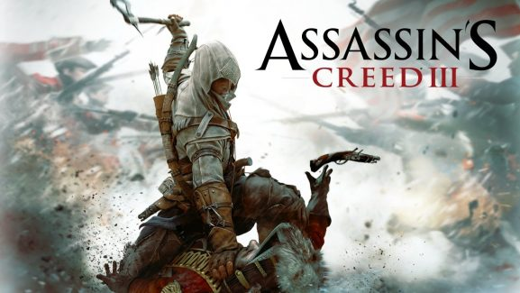 Remastered Version Of Assassin's Creed 3 Sets Release Date On March 29