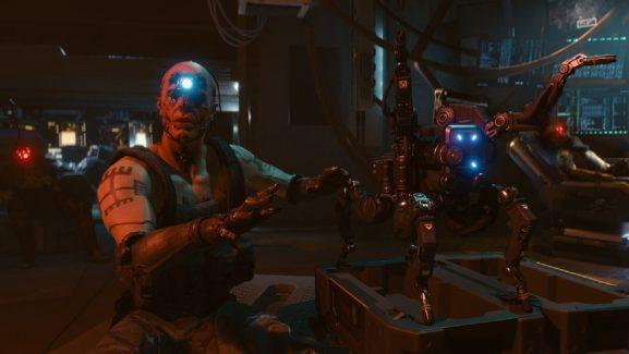 Some Interesting New Details Emerge Regarding The Upcoming RPG Cyberpunk 2077