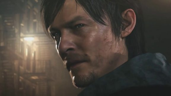 Death Stranding Will Bring Everyone Together - It Might Take A While To Arrive But The Wait Is Worth It