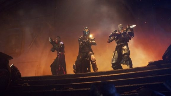 Destiny 2 Season 6 Out On March 5 But Jokers Wild Still Has No Confirmed Release Date