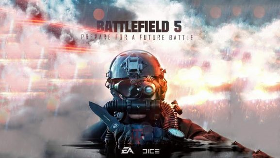 EA's Stock Drops As Battlefield 5 Failed To Meet Sales Number, Game Fell Short By Over A Million Copies