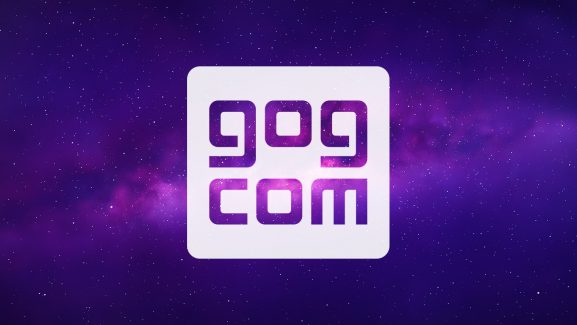 GOG Employees Laid Off After Anonymous Ex-Employee Reports Of Financial Strain