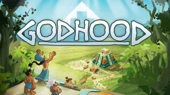 Godhood Raises Funds Through Kickstarter For Add-Ons; Now Has 44% Of Its Needed Budget