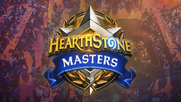 Hearthstone Masters Pro Tour Is Where Commoners Can Get A Chance To Take On The Pros